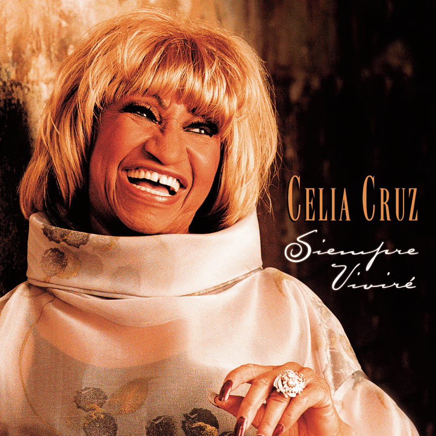 Celia Cruz Foundation Celia Cruz | Allmusic