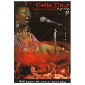 Celia Cruz Videos