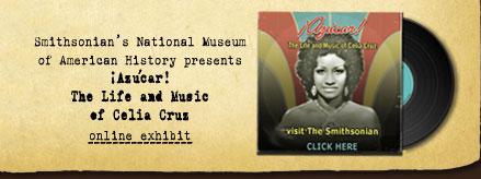 Celia_Cruz_Smithsonian